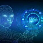 covid's-impact-on-ai,-iot,-edge-computing,-and-analytics
