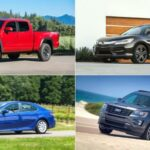 top-10-vehicles-least-likely-to-have-a-check-engine-light