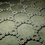 kagome-graphene-reveals-exciting-properties