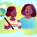 here's-how-to-talk-with-your-kids-about-climate-anxiety