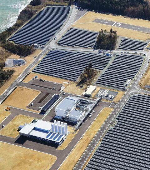 fukushima's-legacy:-japan's-hard-turn-toward-renewables