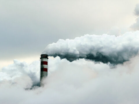 reversing-climate-change-by-pulling-carbon-out-of-the-air