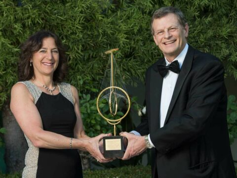 nominate-an-innovator-for-a-marconi-society-award