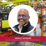 general-motors'-gerald-johnson-is-black-engineer-of-the-year