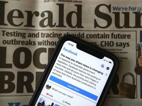 facebook's-australian-struggles-cast-shadow-on-net-policy-around-the-world