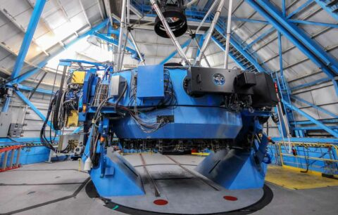 atomically-precise-sensors-could-detect-another-earth