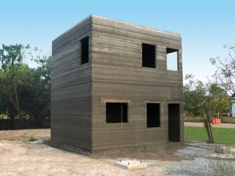 3d-printed-home-technologies-scaling-up-around-the-world
