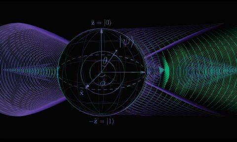 quantum-computer-error-correction-is-getting-practical
