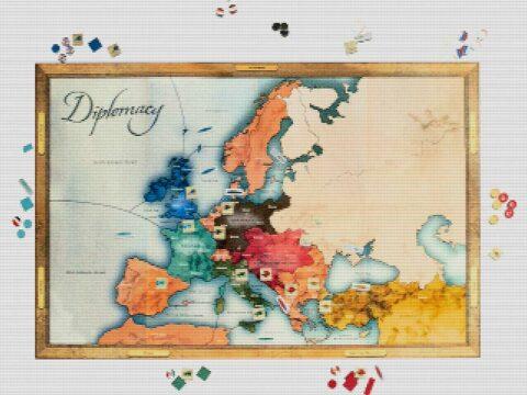 ai-teaches-itself-diplomacy