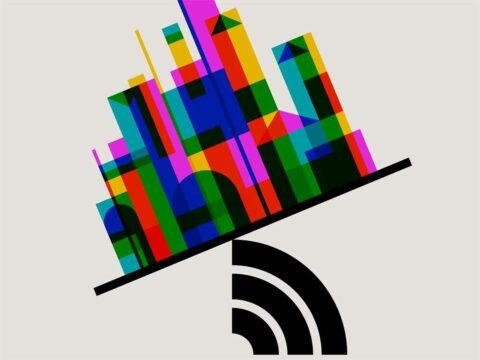 treat-smart-city-tech-like-sewers,-or-better