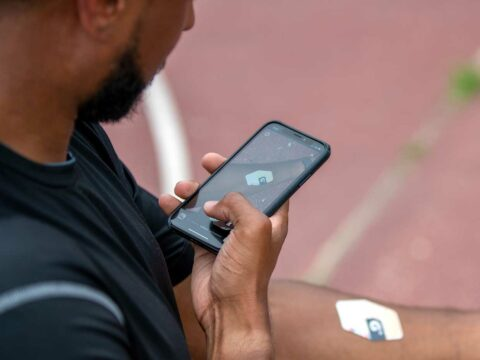 how-your-smart-phone-can-see-you-sweat