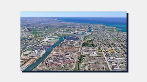 pollution-is-so-bad-in-this-chicago-neighborhood,-people-are-on-hunger-strike-to-stop-it