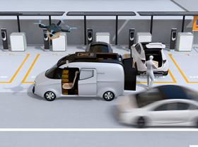 composites-in-e-mobility