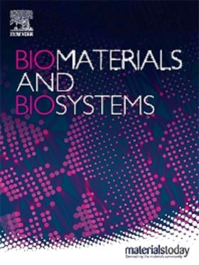read-the-latest-published-articles-from-biomaterials-and-biosystems