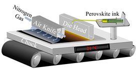 perovskite-solar-cells-work-best-with-precise-seasoning