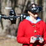 review:-dji's-new-fpv-drone-is-effortless,-exhilarating-fun