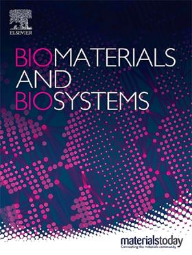biomaterials-&-biosystems-–-call-for-papers