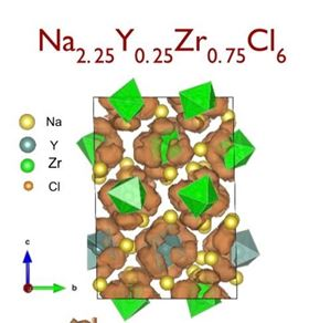 novel-material-represents-solid-advance-for-sodium-ion-batteries