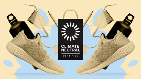 'climate-neutral'-products-are-now-a-thing.-what's-behind-the-label?