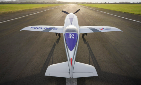 when-will-we-have-electric-aeroplanes?