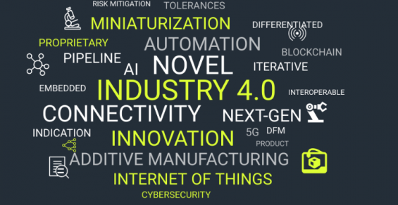 what's-up-with-these-medtech-manufacturing-buzzwords?