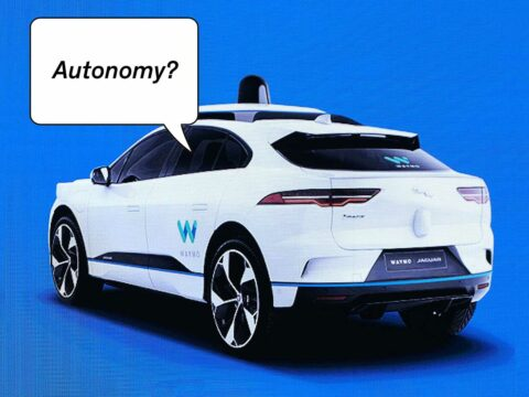 what-full-autonomy-means-for-the-waymo-driver