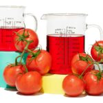 how-much-energy-does-it-take-to-grow-a-tomato?