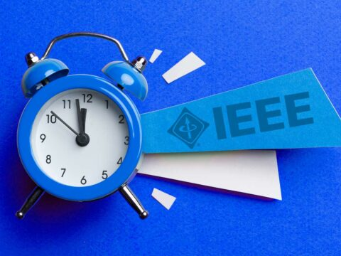 countdown-to-the-ieee-annual-election