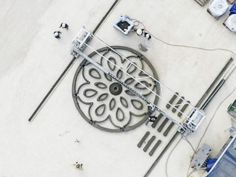 students'-lunar-pad-could-help-nasa-return-to-the-moon