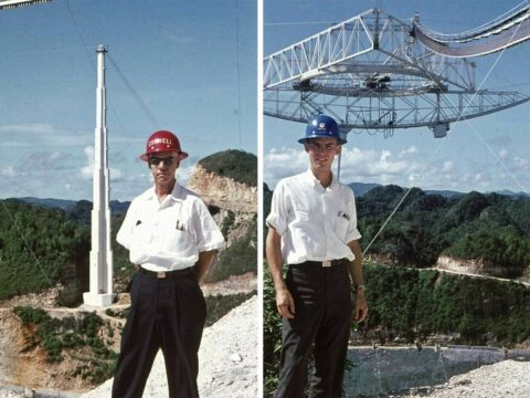 this-father-and-son-duo-was-essential-to-ionospheric-research-at-the-arecibo-observatory