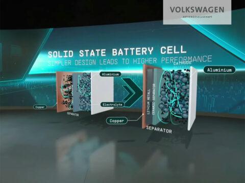 volkswagen-announces-ev-battery-push