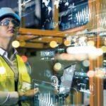 automotive-suppliers-optimistic-despite-supply-chain-challenges