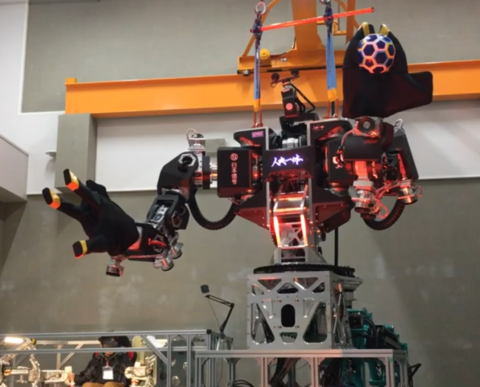 video-friday:-man-machine-synergy-effector