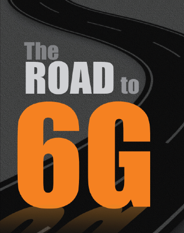 ebook:-the-road-to-6g