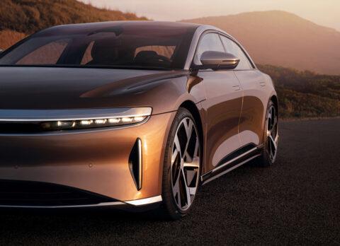 2021's-top-ten-tech-cars:-lucid-air