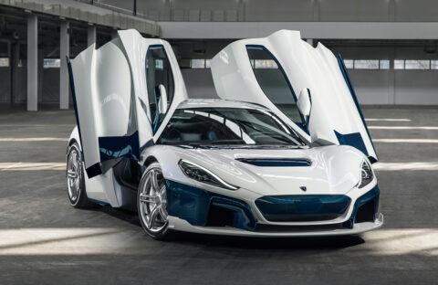 2021's-top-ten-tech-cars:-rimac-c-two
