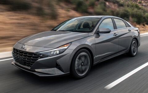 2021's-top-ten-tech-cars:-hyundai-elantra