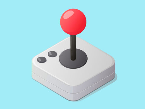 to-learn-to-deal-with-uncertainty,-this-ai-plays-pong