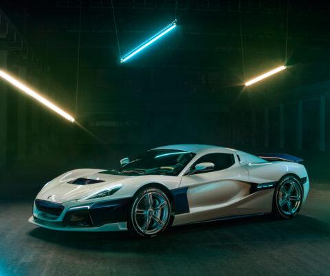 2021-top-10-tech-cars
