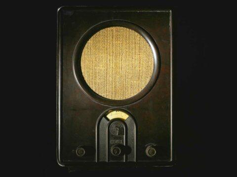 inside-the-third-reich's-radio