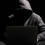 think-like-a-hacker,-act-like-a-cybersecurity-pro