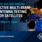 active-multi-beam-antennas-–-testing-the-drivers-for-advanced-satellite-concepts