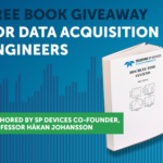 free-book-for-data-acquisition-professionals