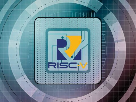 risc-v-star-rises-among-chip-developers-worldwide