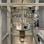 flywheels-turn-superconducting-to-reinvigorate-grid-storage-potential