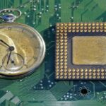 chip-die-reveals-early-history-of-the-integrated-circuit