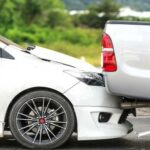 the-impact-of-automatic-emergency-braking-on-cars-and-crashes