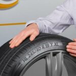 """how-to-build-a-better-ev-tire:-a-look-at-continental's-new-""""hl""""-tires"""