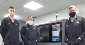 wall-colmonoy-installs-3d-printing-center-in-uk