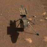 ingenuity's-chief-pilot-explains-how-to-fly-a-helicopter-on-mars